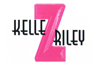 KZRiley Logo