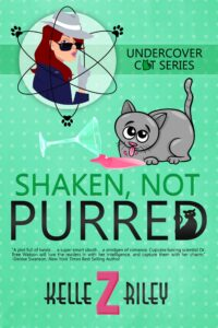 Shaken_Not_Purred_1600x2400
