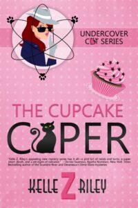 The_Cupcake_Caper_1600x2400