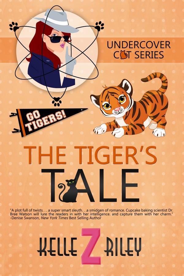 The_Tigers_Tale_600x900